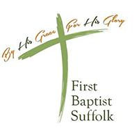 About Suffolk Christian Academy