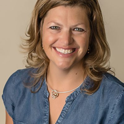 Christy Cordova