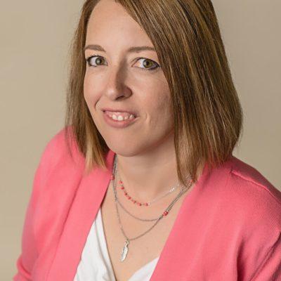 Dawn Sutton