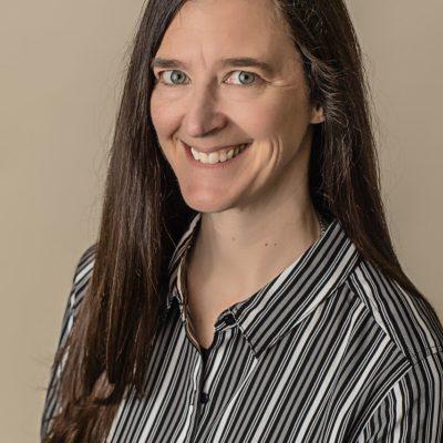 Michelle Malvin