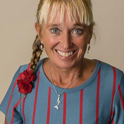 Virginia Olson