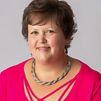 Chrissy Farley