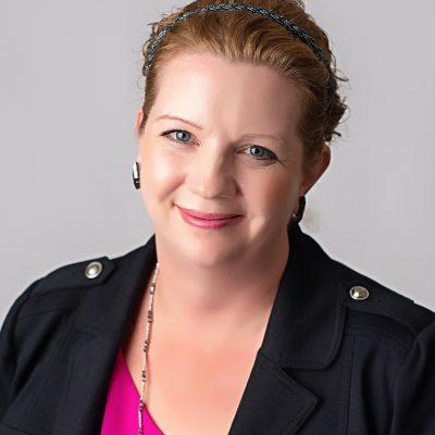 Kristi Houghton