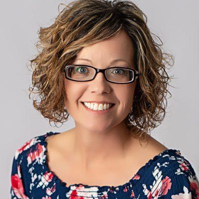 Heidi Voight