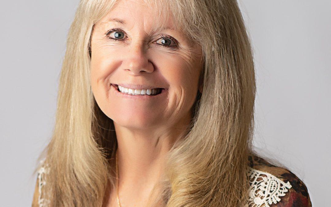 Cathy Nakamura