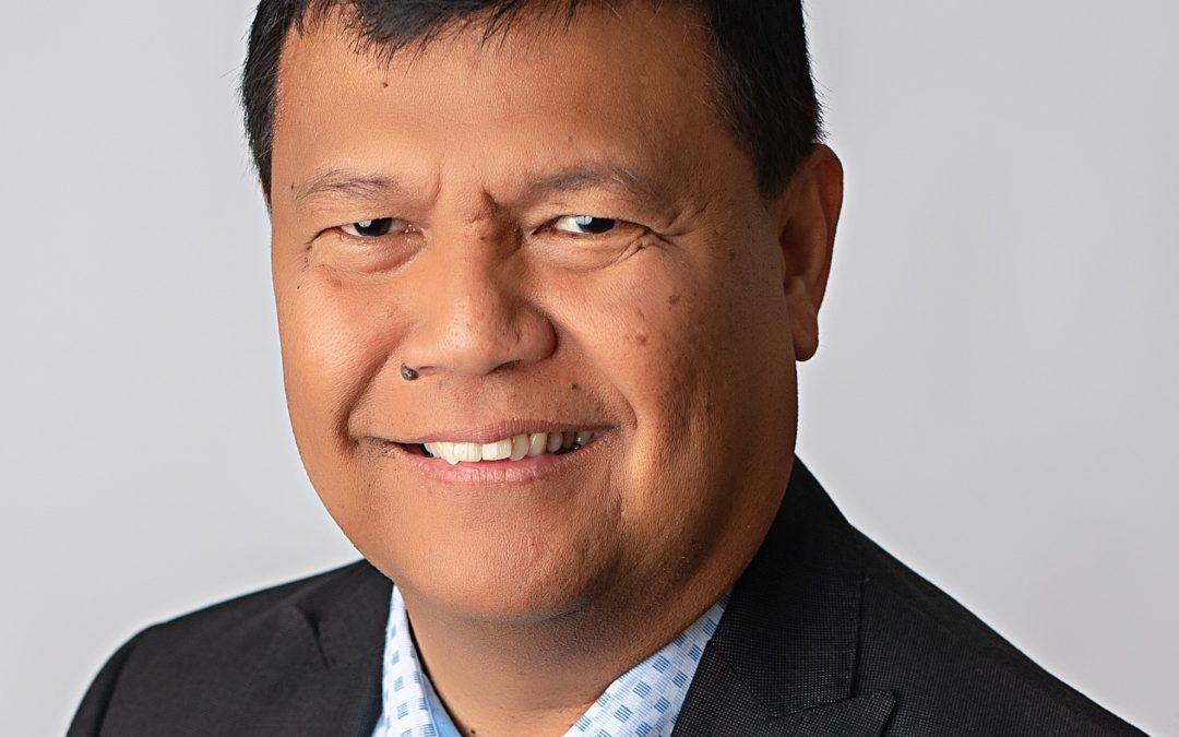Morelos, Allan Dr.